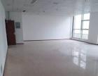华家庙地铁口华东万和城1号楼160平精装房出租