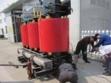 无锡变压器回收公司 无锡干式变压器高价收购