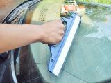 D字刮水板 汽车用美容贴膜工具 除冰铲/雪铲 牛筋刮板 厂家批发