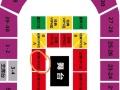 张学友西安演唱会9月8日12排连票两张