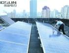 加盟核新电力太阳能 做有实力的创业人