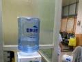 金林山泉(12元/桶)订30桶送6桶提供饮水机