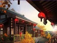 郑州到成都双飞4日游 峨眉山乐山跟团游 景点都有哪些天气怎么样