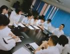 香港主流银行开户,当场下发账户及保安编码器