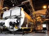 苏州南通旧锅炉回收拆除公司 启动工业锅炉高价回收