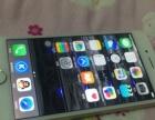 急转让4G网络大容量iPhone6内存128G