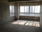 市中心黄金地段写字楼1200平米整层招租