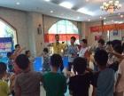 北京开早教中心能盈利吗 怎么盈利