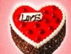 爵士蛋糕甜品 诚邀加盟