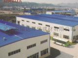 苏州塑料厂家制品ASA复合瓦 耐候防腐屋面瓦 厂房仓库波浪瓦批发