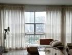 金城江铜鼓广场旁单 3室2厅134平米 中等装修 押二付三