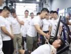 退伍军人学习健身教练可以吗