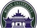 武汉大学生家教中心,专业提供大学生一对一上门辅导