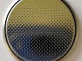 CR2016主板电池3v纽扣锂电池电子秤腊烛灯电池