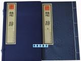 茂茂旧书回收-北京二手旧书回收网,海淀区旧书回收app