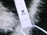 热销 新款IPOD 苹果条MP3 U盘MP3 USBMP3 挂绳