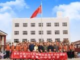 天津手机维修速成班 只需三月 收入过W