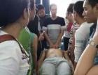 江西萍乡较好的中医针灸推拿培训学校