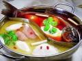 片片鱼火锅加盟费用