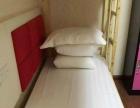 大学生求职公寓床位出租