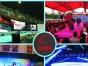 长沙活动策划品牌推广、公关活动、礼仪庆典、公司年会