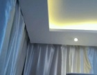 新房精装!环境优美!