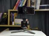 本溪婚礼跟拍会议活动 拍摄摄影摄像 无人机宣传片