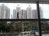 大型的工程開荒,家庭開荒,廣州恒派清潔公司