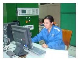 欢迎访问 宜昌半球热水器各区售后服务官方网站受理电话站点