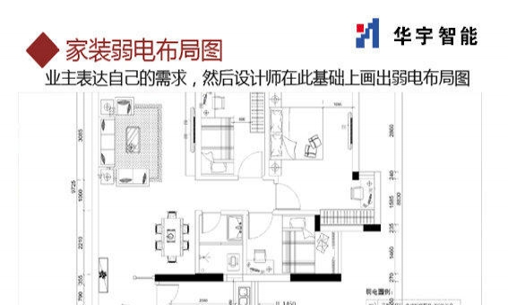 弱电安防工程-全南昌市上门