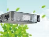 松下新风系统|家用全热交换器FY-E50DZ1A/FY-E