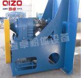 复合肥混合机 农业机械配套混合设备厂家 奇卓粉体设备