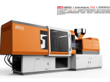 机械设备工业设计 外观设计