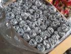 钢丝球加工钢丝球外发加工钢丝球加盟钢丝球在家生产致富好项目