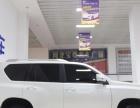 丰田 普拉多(进口) 2014款 2.7 自动 中东五门版精品车