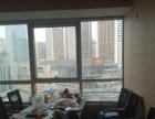 第1商城,50平,精装,带办公家具,有钥匙,随时看