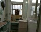 金城江外贸局单位房 3室1厅100平米 简单装修 押二付三