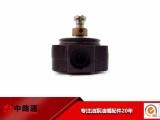 依维柯VE泵泵头6614 柴油泵泵头厂家优质供应