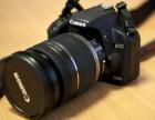 湘潭哪里高价收购单反照相机 比如佳能相机回收什么价尼康相机
