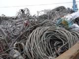 佛山变压器回收,电缆回收