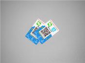 广州地区质量好的扫码支付卡 ,溯源追踪