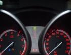 马自达 3星骋 2015款 2.0 自动 运动型-准新车 个人一