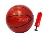 玩具小篮球 小皮球 充气球 打气筒儿童充气玩具球类篮球架配件