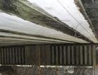 常德加固公司、碳纤维加固、厂房加固、桥梁加固、加固