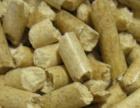 济宁猫砂兔笼龙猫笼垫料松木颗粒垫料25kg送货上门