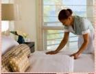 专业擦玻璃、打扫家、家电清洗、瓷砖美缝等