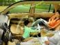 车用家用空调环境治理专-电话预约更优惠