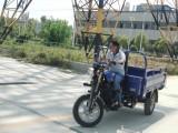 黄石培中驾校摩托车培训开始啦
