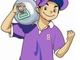 广州市南沙桶装水配送