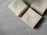 古皂出现在东方_供应超值的手工皂